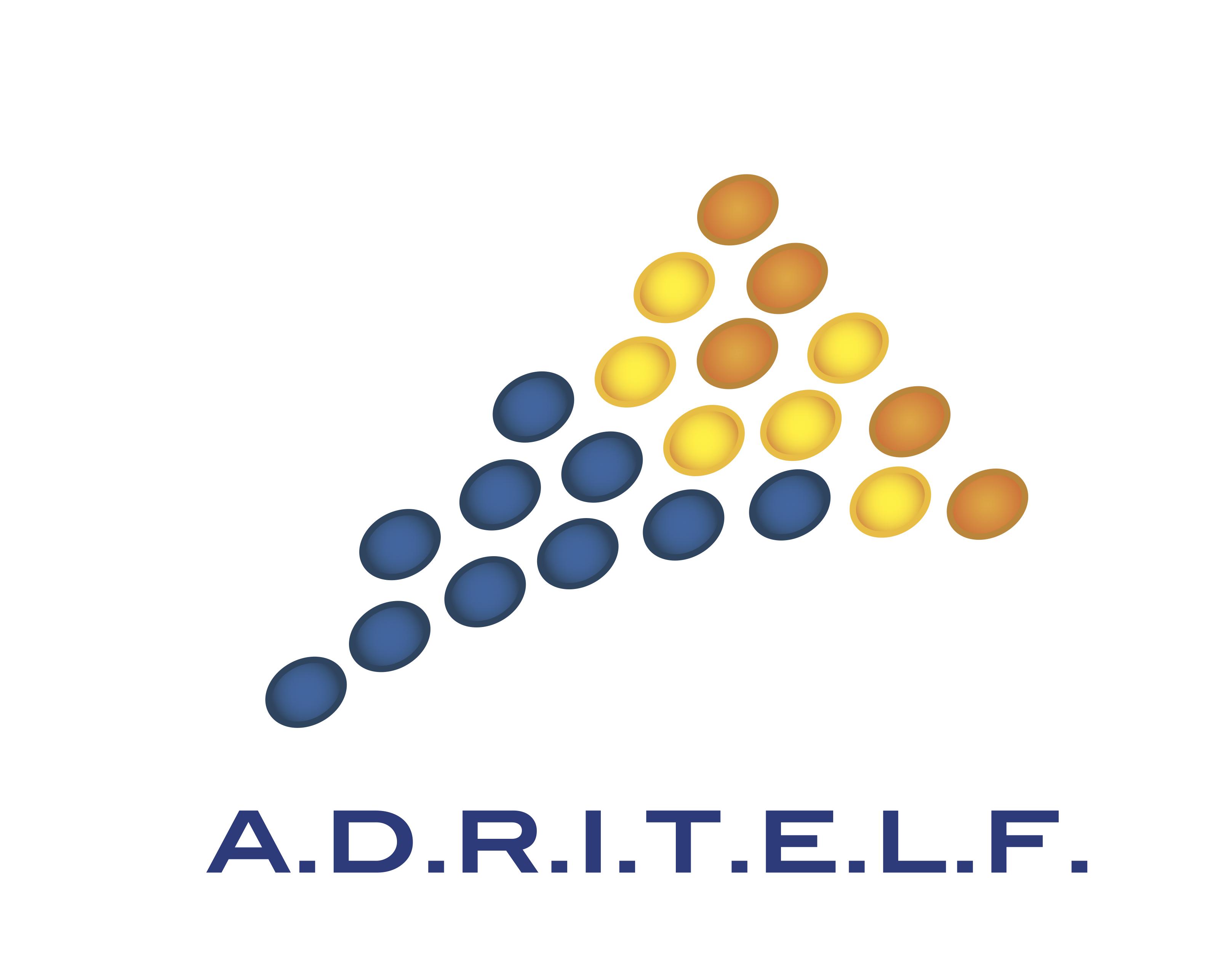 Adritelf