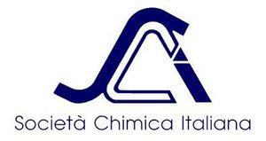 Lettera Intenti per Adesione Divisione Tecnologia Farmaceutica
