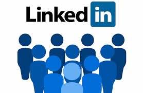 Gruppo di discussione ADRITELF su linkedin