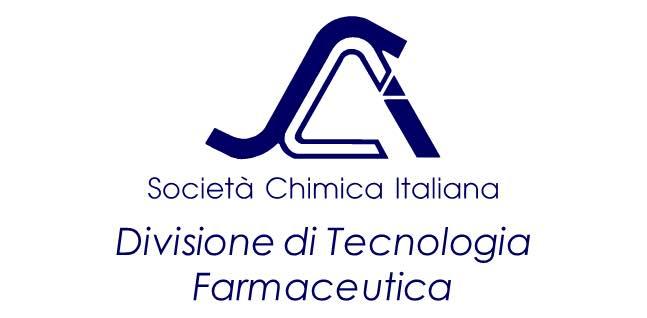 Premio per il lavoro scientifico più citato e pubblicato negli ultimi 5 anni nel settore della Tecnologia, Socioeconomia e Normativa dei Medicinali
